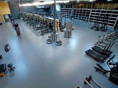 1000 Images About Gym Layout On Pinterest Cleanses