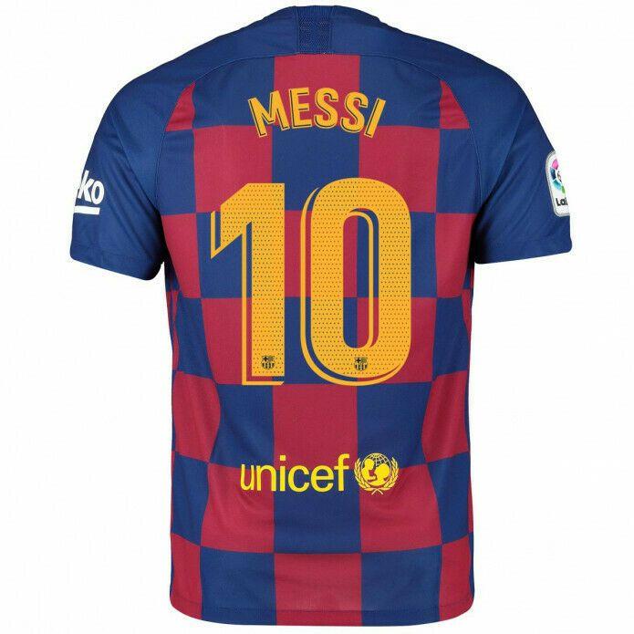 Pin On Logos De Futbol