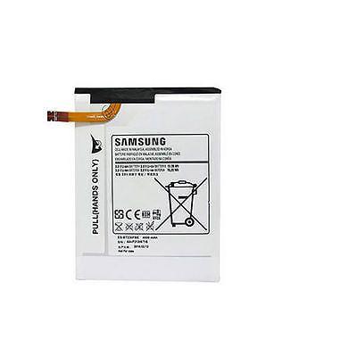 "Replacement Battery EB-BT230FBU - Samsung Galaxy Tab 4 7"" - SM-T230 T231"