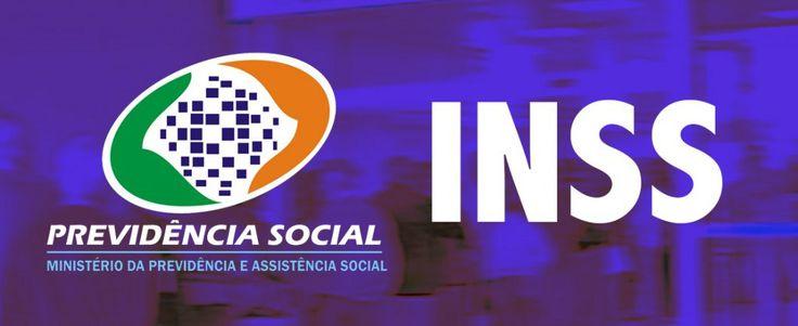 Os beneficiários da #PrevidênciaSocial já podem consultar o extrato de imposto de renda 2017, que é o documento utilizado base para o preenchimento da declaração de imposto de renda da pessoa física (DIRPF), ano base 2016. Aprenda como consultar o extrato:  #Extrato #INSS #IRPF #ImpostoDeRenda #ReceitaFederal #IR #IRPF2017