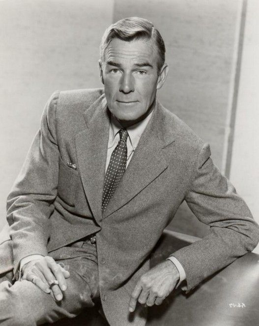 Randolph Scott Classics Rage At Dawn When The West Was Young Abilene Town Movie free download HD 720p