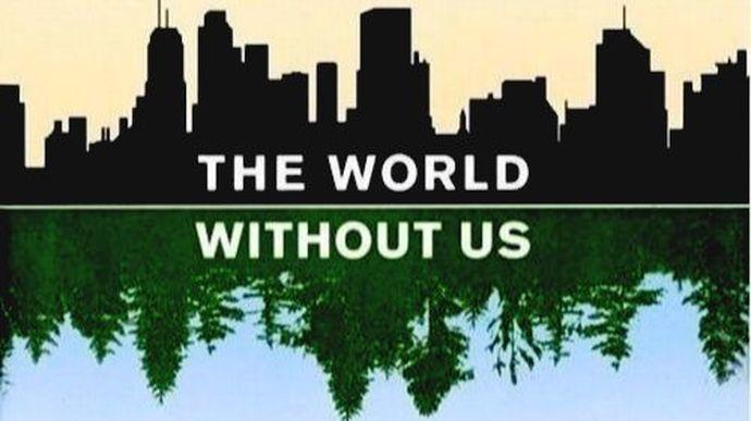 Πως θα ήτανε σήμερα η Ελλάδα έτσι και δεν υπήρχανε φιλοζωικές και περιβαλλοντικές οργανώσεις;