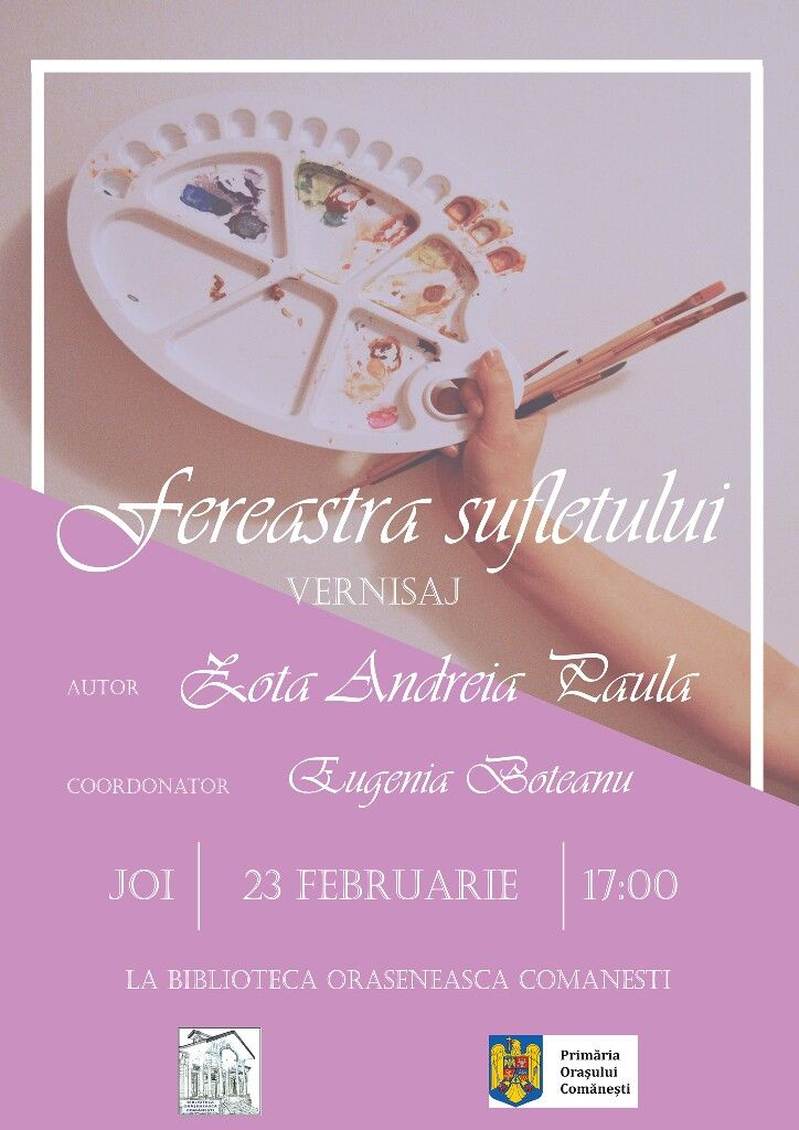 #event #poster #art #pink #babypink #colors #fancy
