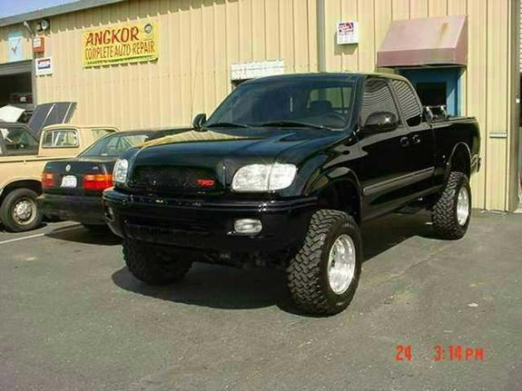 Dunriteauto 2001 Toyota Tundra Access Cab 3689610001 Large 2000 Toyota Tundra Toyota Tundra Trd 2003 Toyota Tundra
