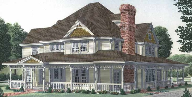 69 best images about houses on pinterest queen anne for Authentic victorian house plans