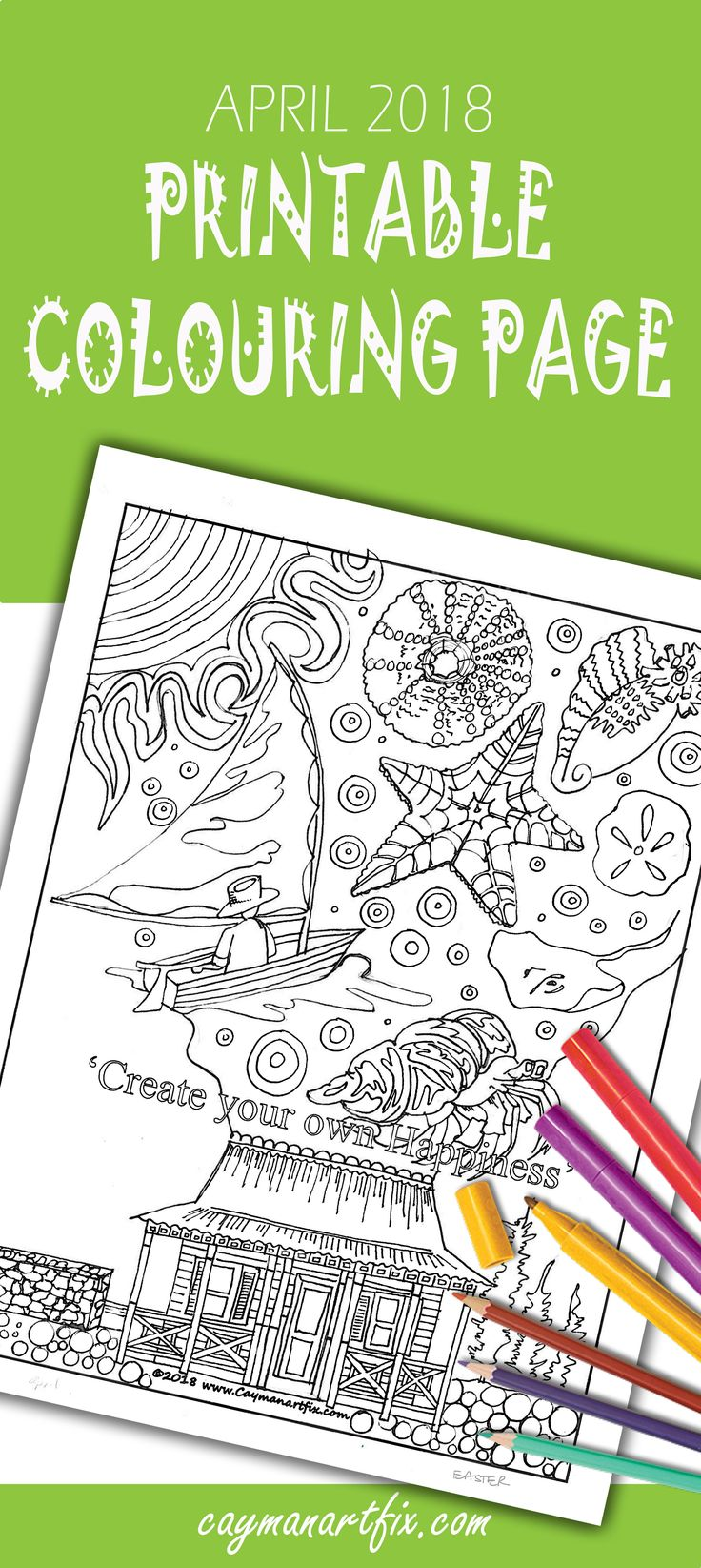 85 best Coloring Pages images on Pinterest | Coloring pages, Draw ...