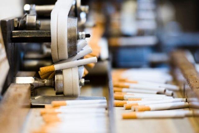 La loi sur les produits du tabac ne fait pas long feu