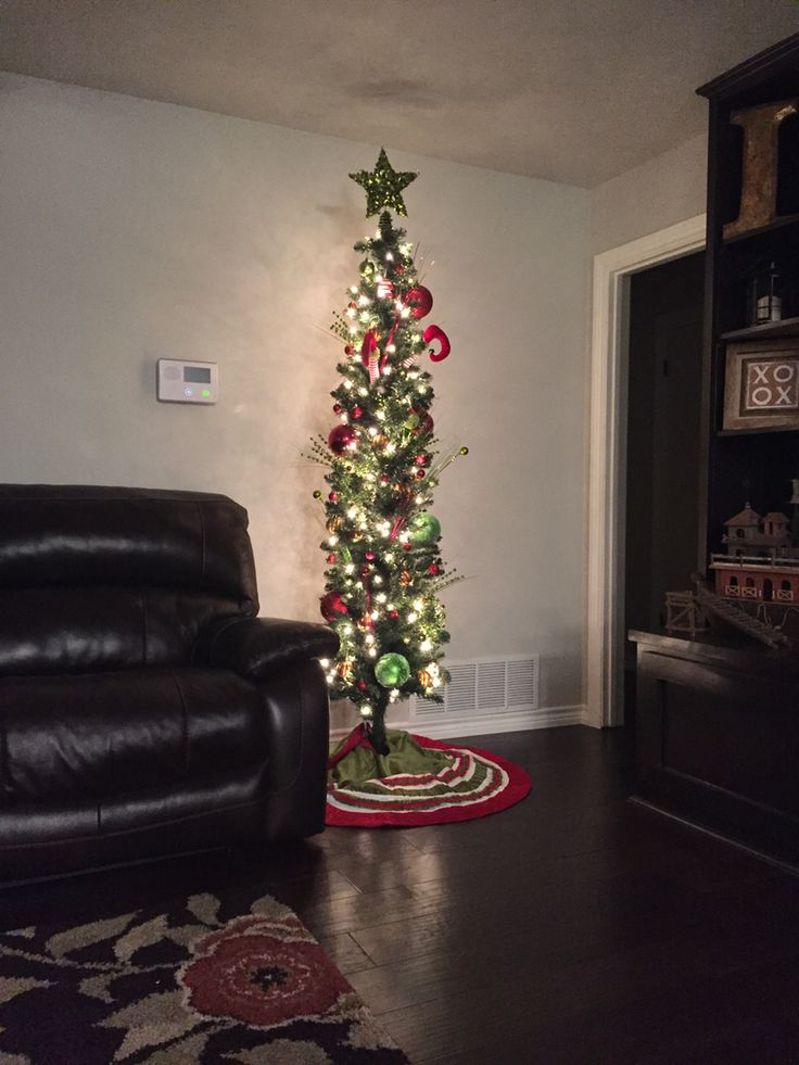 17 Best Images About Pencil Christmas Tree On Pinterest