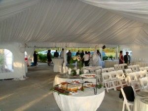 looking for a waterfront venue baby shower looking for a waterfront venue