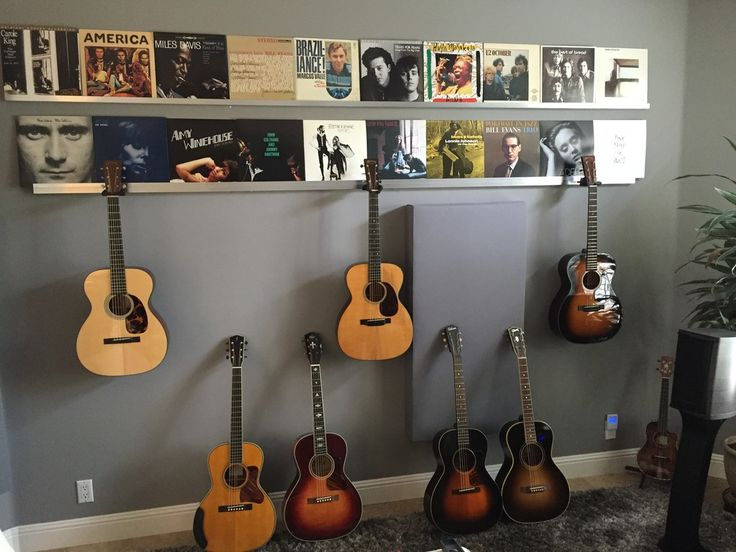Martin 000 18 Vs Waterloo Wl 14 Vs Gibson L 00 Page 2 The Acoustic Guitar Forum Acoustic Guitar Waterloo Guitar