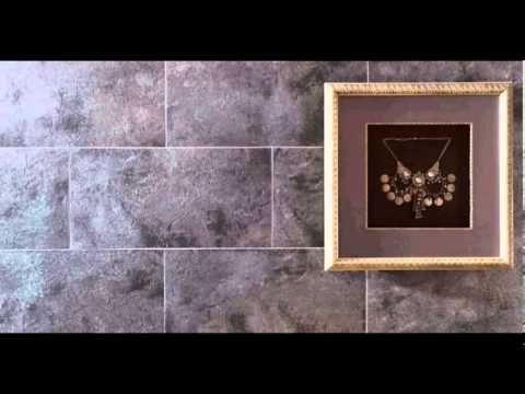 13 best tarima vinilica pvc images on pinterest products flooring and wood - Acron tarimas ...
