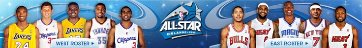 Did you know there was a Frenchman (Tony Parker) and a Spaniard (Marc Gasol) in last night's NBA All Star Game? Both representing API study abroad countries!
