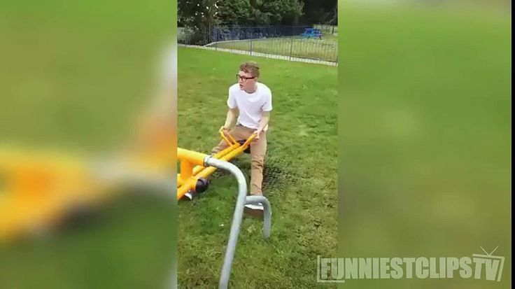 Funny Fails Compilation __ Ultimate Fails of the year  trynotlaughs.us/