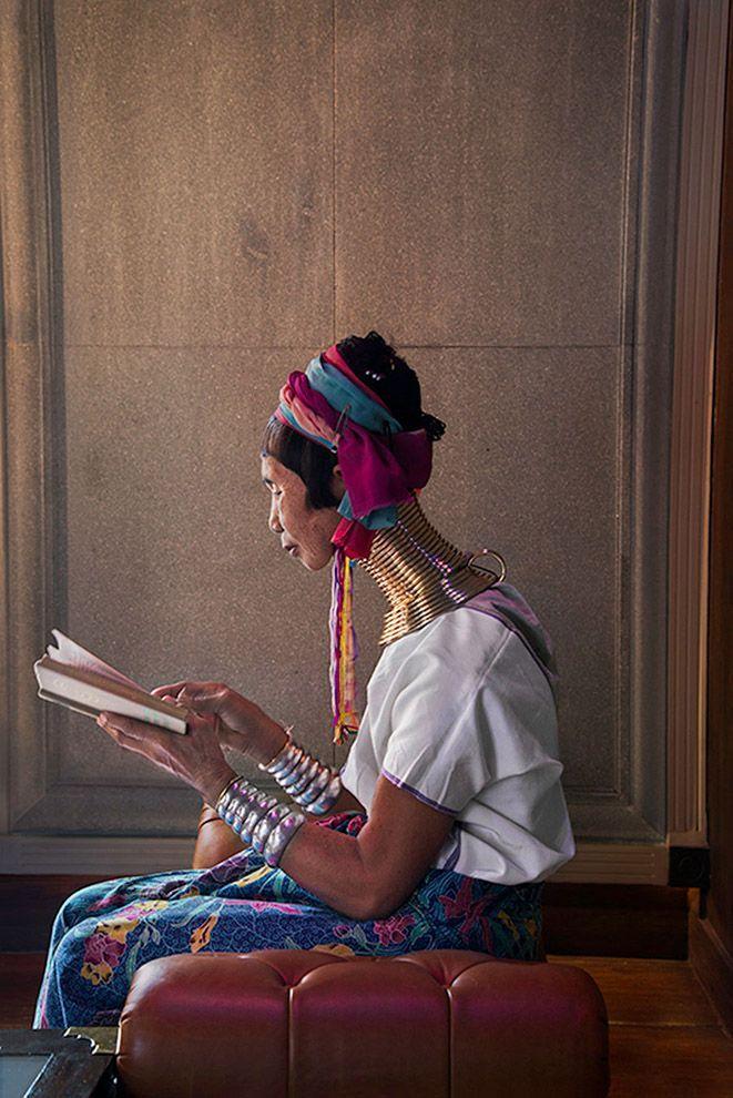 Самые красивые фотографии Стива Мак-Карри со всего света. Обсуждение на LiveInternet - Российский Сервис…