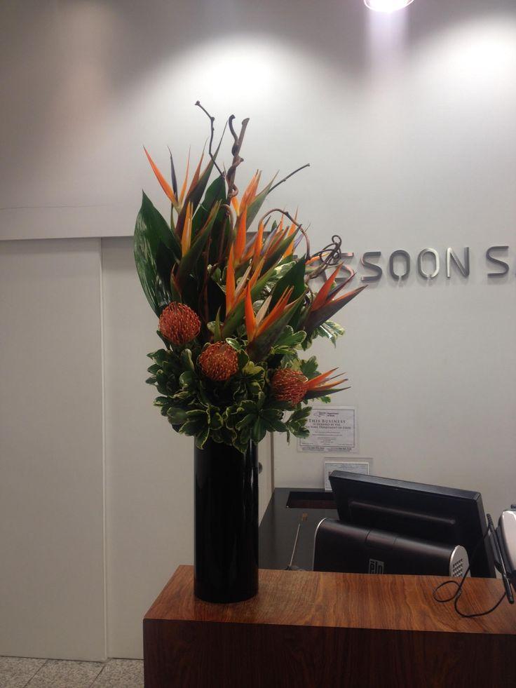 24 best office arrangement nyc images on pinterest new for Office arrangement