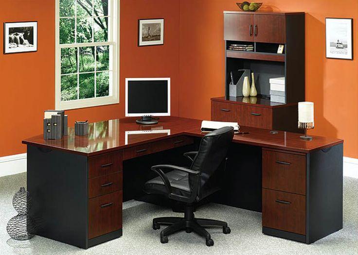 Functional Desks 14 best desks images on pinterest | corner computer desks, corner