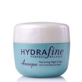 http://www.anniquedayspa.co.za/eb_product/hydrafine-nurturing-night-cream-50ml/ Hydrafine Nurturing Night Cream – 50ml