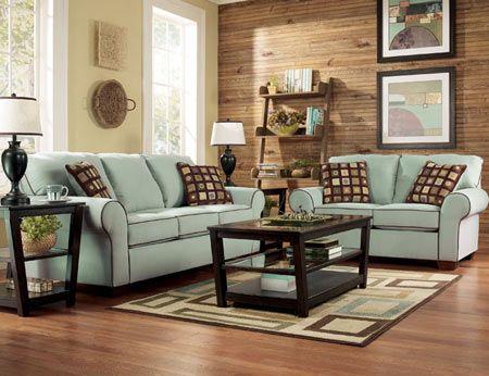living room with seafoam green couches too serene color me rh pinterest com seafoam green sectional sofa seafoam green velvet sofa
