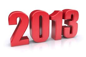 Cell Phone: The 2013 Cell Phone Signal Booster Year in Review