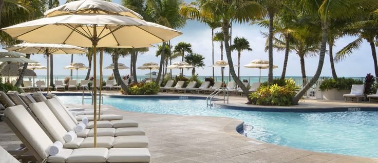 Cheeca Treasures Value Dates - Florida Keys Vacation Packages