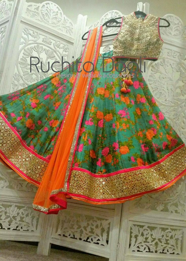 Ruchita Dagli Designs Orders and inquiry Pls email Info@ruchitadagli.com www.ruchitadagli.com