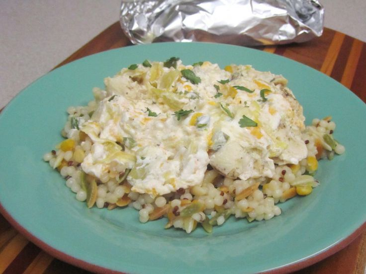Three Cheese Chicken and Artichoke Bake | Recipes to try - dinner | P ...