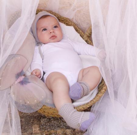 decoracion habitacion de bebe recien nacido buscar con