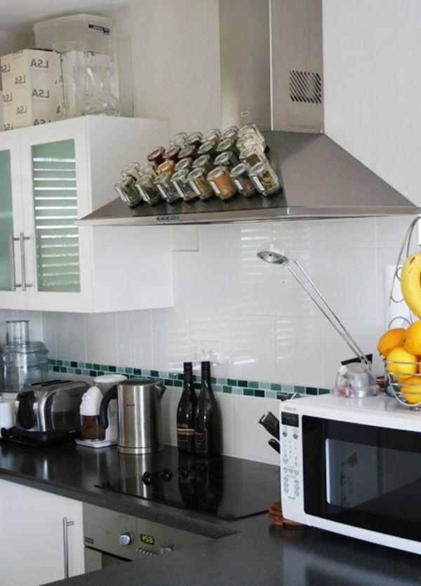 17 beste ideer om Küche Ytong Bauen på Pinterest Küche selbst - ideen kche