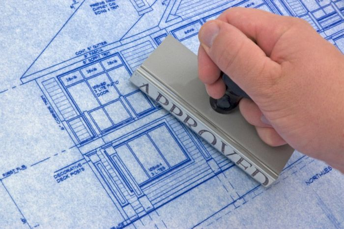 AAA Building Consultants takes the stress out of the building approval process and saves you time and money as well. http://aaabuildingconsultants.com.au
