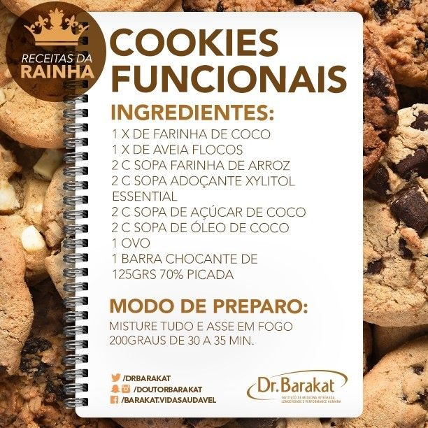 Excepcional 13 best Receitas Barakat images on Pinterest | Instagram, Low carb  RA15