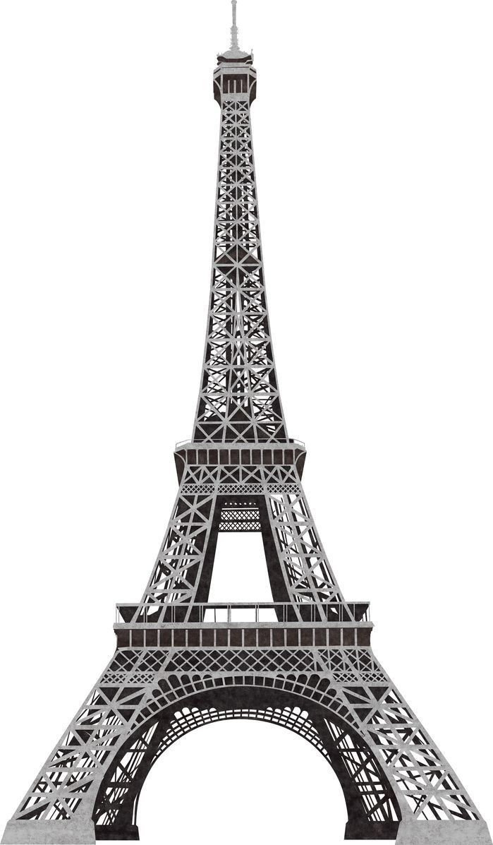 Best 25 eiffel tower wall decal ideas on pinterest paris buy your eiffel tower peel stick wall decal here complete your childs paris themed nursery or bedroom with the eiffel tower peel stick wall decal amipublicfo Images