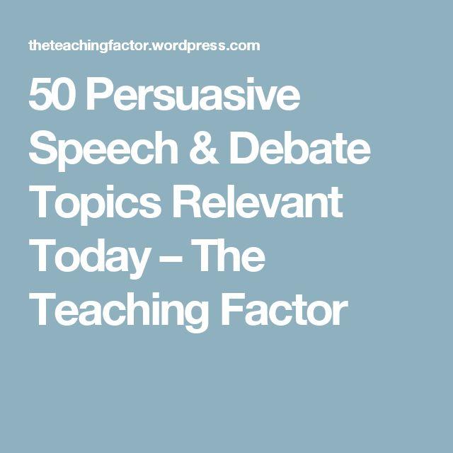persuasive essay pro plastic surgery
