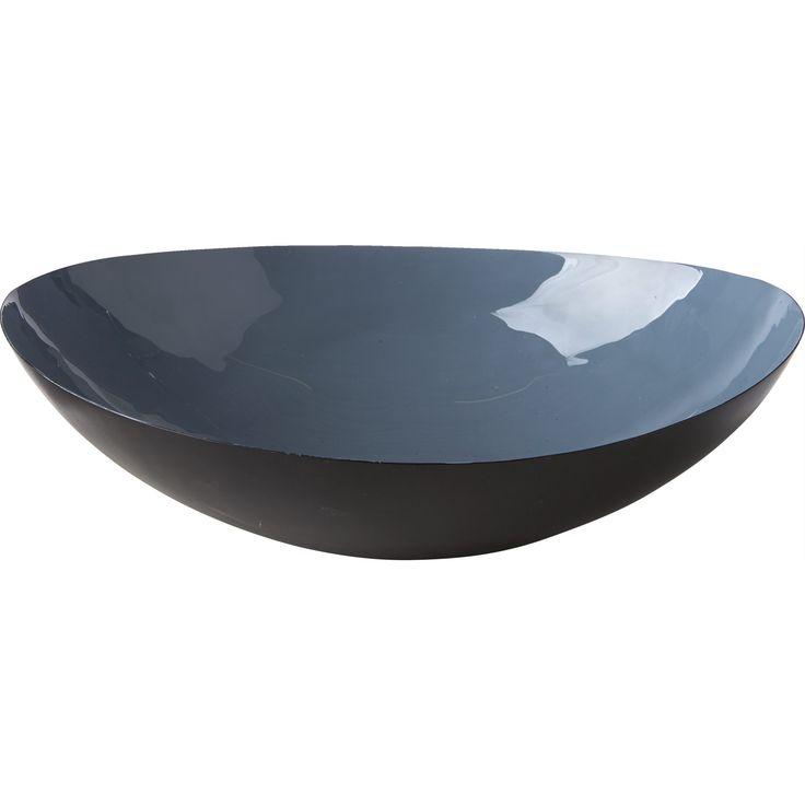 Esmalte bowl