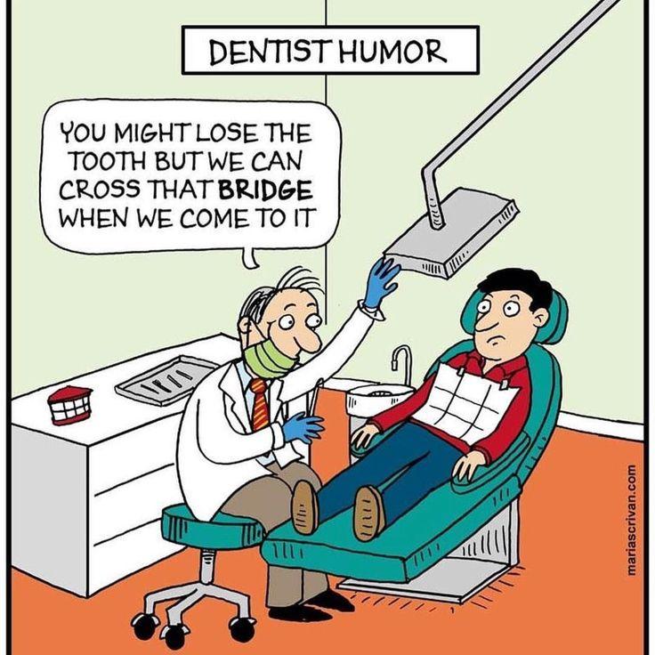 Known Dental Bridge Las Vegas dentistday