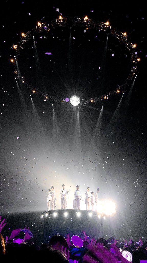 I I Ii Ii I I Oi Ii On Twitter Bts Pictures Concert Bts Concert