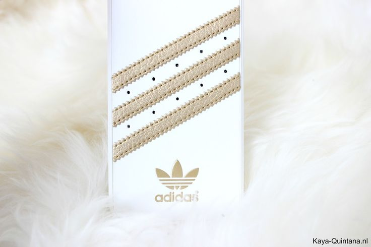 Adidas phone case Iphone