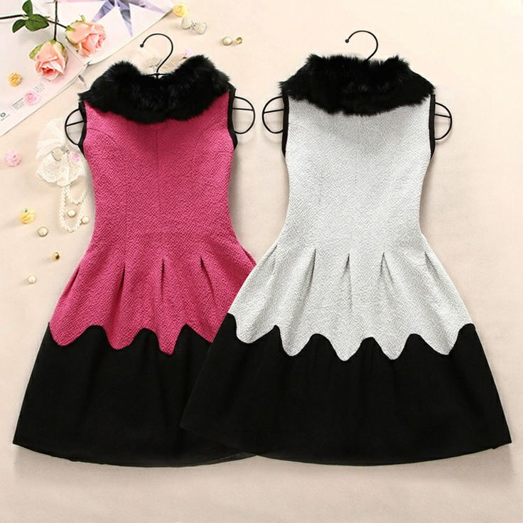 Color:grey,rosesSize:XS,S