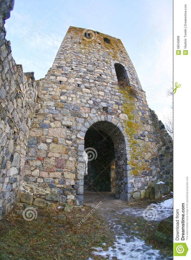 ruins-medieval-st-peter-s-church-sigtuna-sweden-january-68540898.jpg (954×1300)