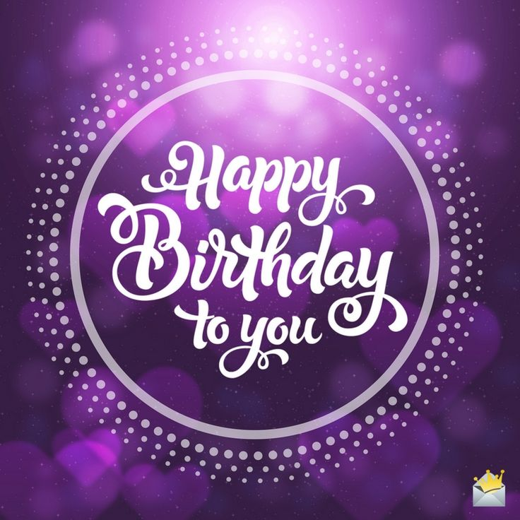 75 Best Images About Happy Birthday On Pinterest