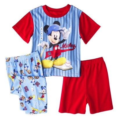 17 Best Minnie And Mickey Mouse Pjs Images On Pinterest