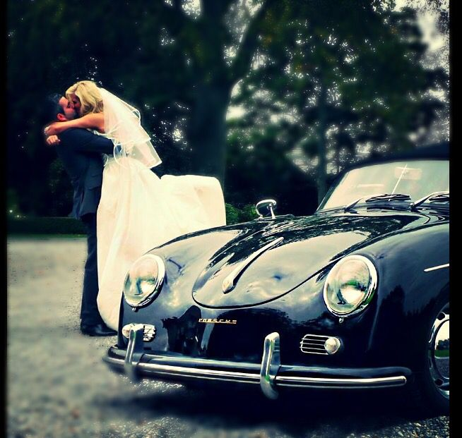 Best Wedding Car Hire Northern Ireland Images On Pinterest