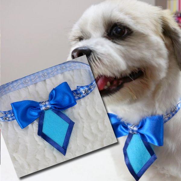 Como Fazer Artesanato Para Cachorro. Ganhe Como Ganhar Dinheiro Fazendo e Vendendo Artesanato Para Cães. Acesse >> http://abdch.org/artesanato-pet