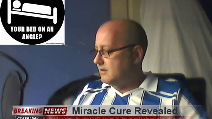 Miracle Cure For Migraine Headaches This video contains astonishing testimonials, confirming that migraine headaches can be cured by avoiding traditional bed rest.  If you or a family member suffer from this debilitating medical condition, you need to watch this. Migraine is by no means the only condition discussed on this ground breaking research radio interview with Jason Homes, Andy Young and World Champion boxer Tony Moran on Raconteurs News.