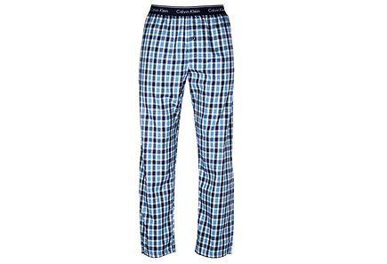 Calvin Klein - Calvin Klein pyjamahousut
