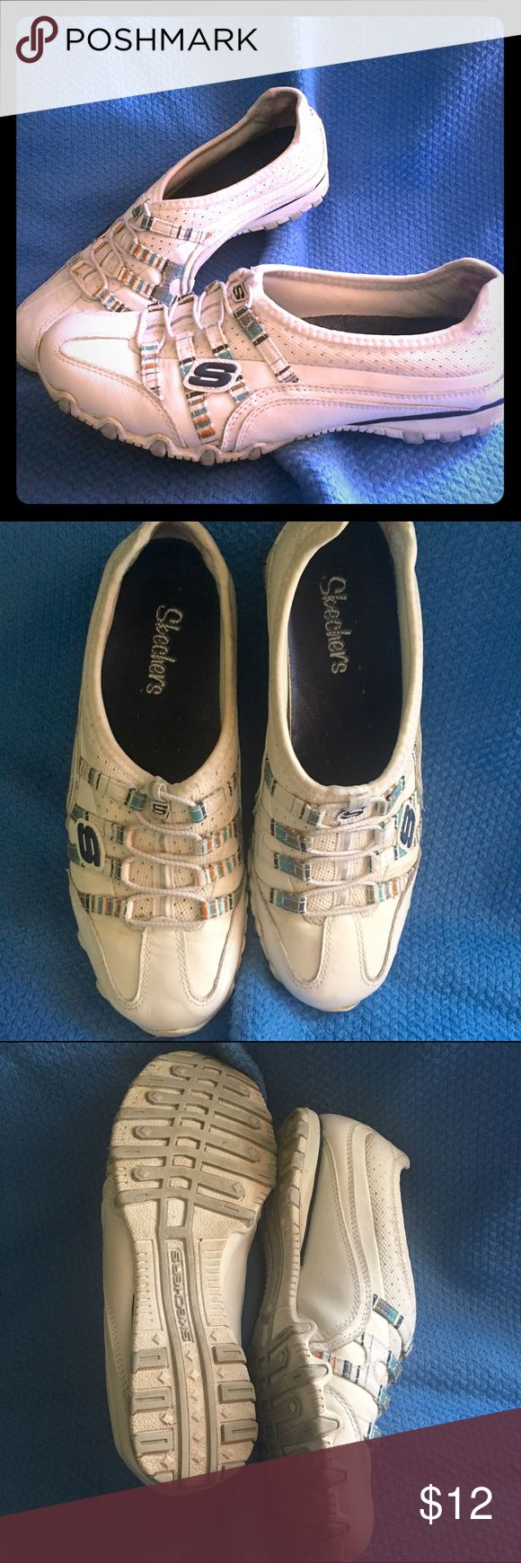 1000 ideas about slip on tennis shoes on
