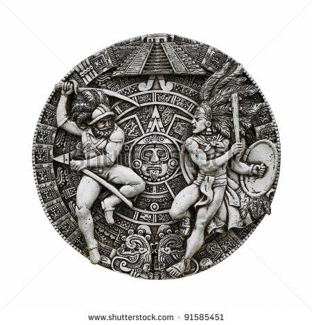 religion maya - Google Search