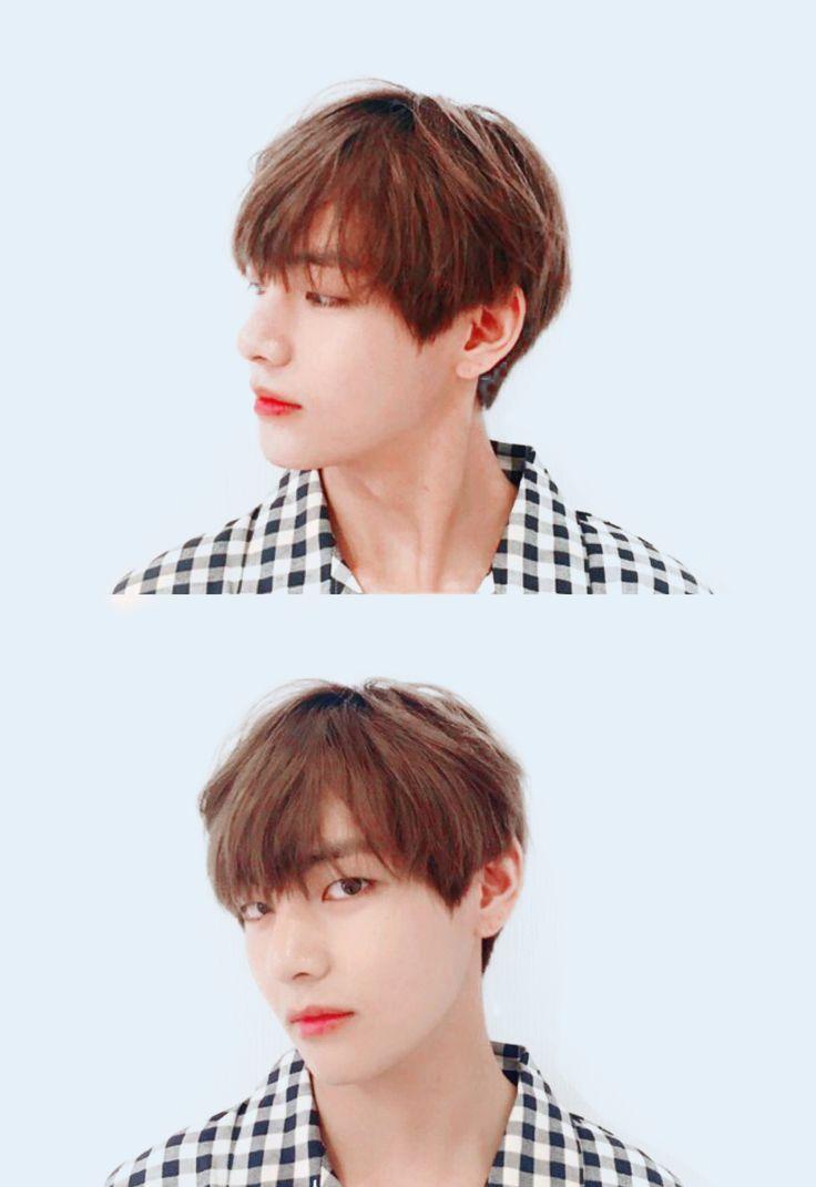 Kim taehyung iphone wallpaper tumblr - Kim Taehyung Tumblr