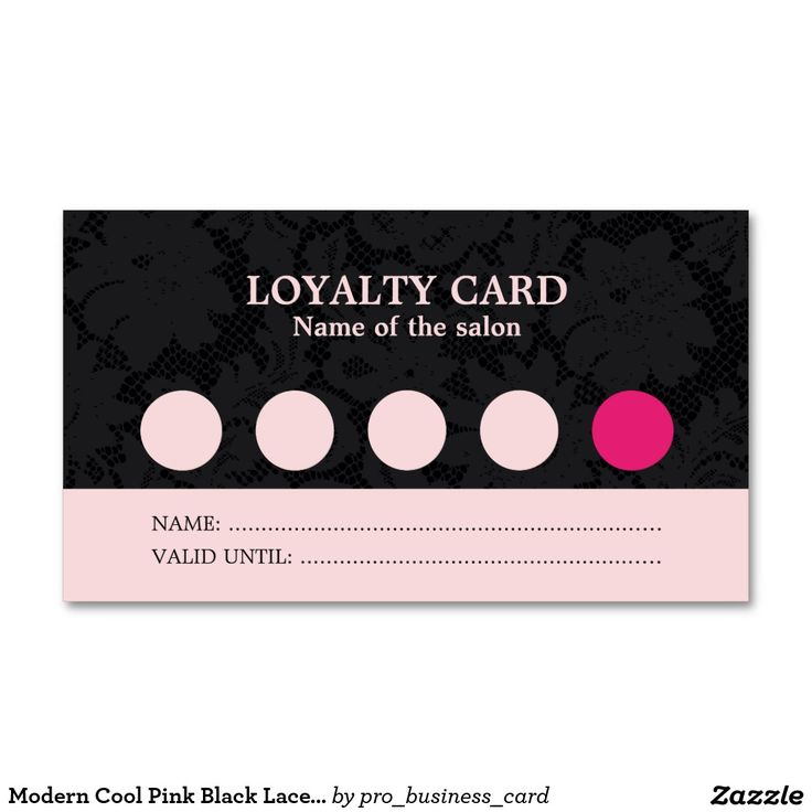 loyalty card proposal Welcome to pos loyalty rex - reward express gift and loyalty card tracking software now offering card less, mobile, smart phone based loyalty and gift cards.