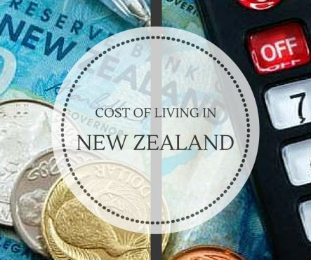 With the tourism industry booming in New Zealand. New hotels are popping up all the time. There are also plenty of restaurants and night clubs you can open should you want to start your own business. How? Ask us!