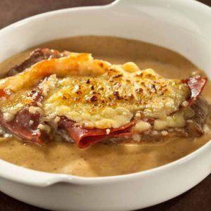 escalope de veau comtoise  http://cuisine.journaldesfemmes.com/gastronomie/recettes-de-viandes-faciles/escalope-de-veau-comtoise.shtml